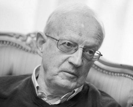 Заявление Комитета защиты Стомахина в поддержку Андрея Пионтковского